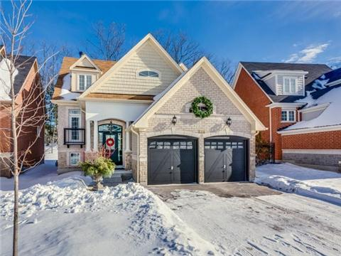 124 White Sands Way Wasaga Beach Ontario L9Z 0E3